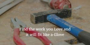 love-work