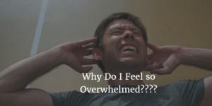 over-whelmed