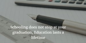 education-last-a-lifetime