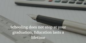education-last-a-lifetime